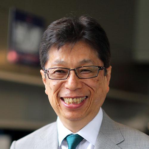 dr_kobayashi_face_thmb