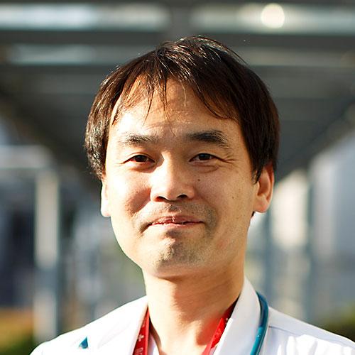 dr_shoji_face_thmb
