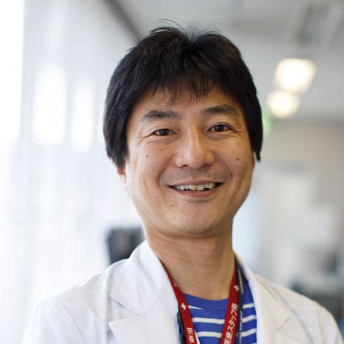 dr_kodama_face_thmb