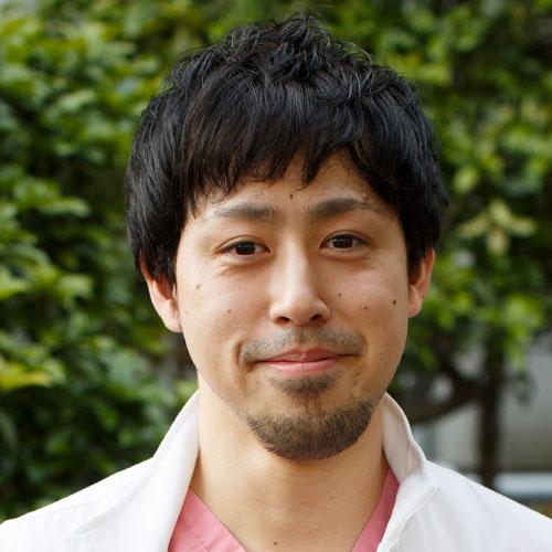 dr_kosaki_face_thmb
