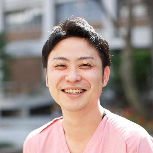 dr_ooishi_face_thmb