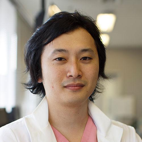 dr_sakai_face_thmb