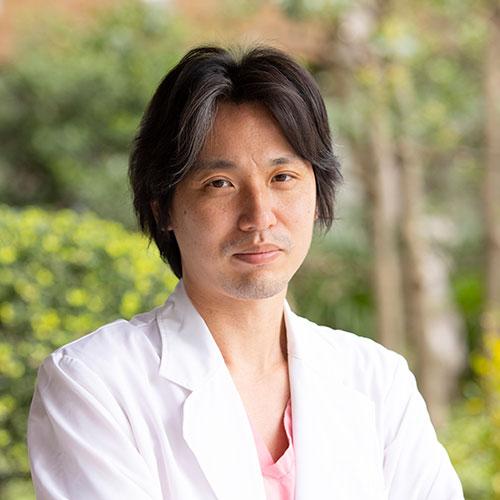 辻田 裕昭